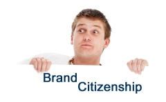 BrandCitizenship800x496