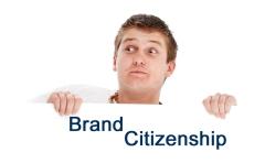 BrandCitizenship800x496